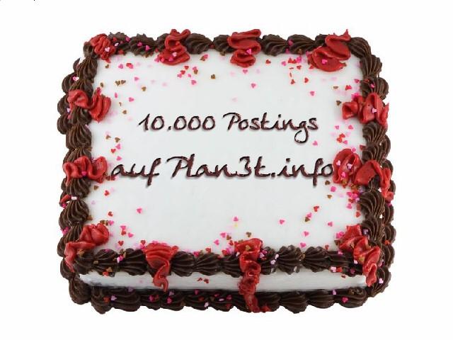 10000postings